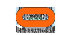 1-logo_bi