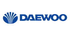 12-Daewoo-group_logo