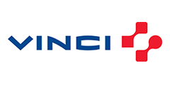 2-vinci-construction-logo]