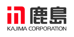 3-KC_Logo