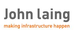 6-logo_Laing