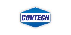 7-Contech-logo