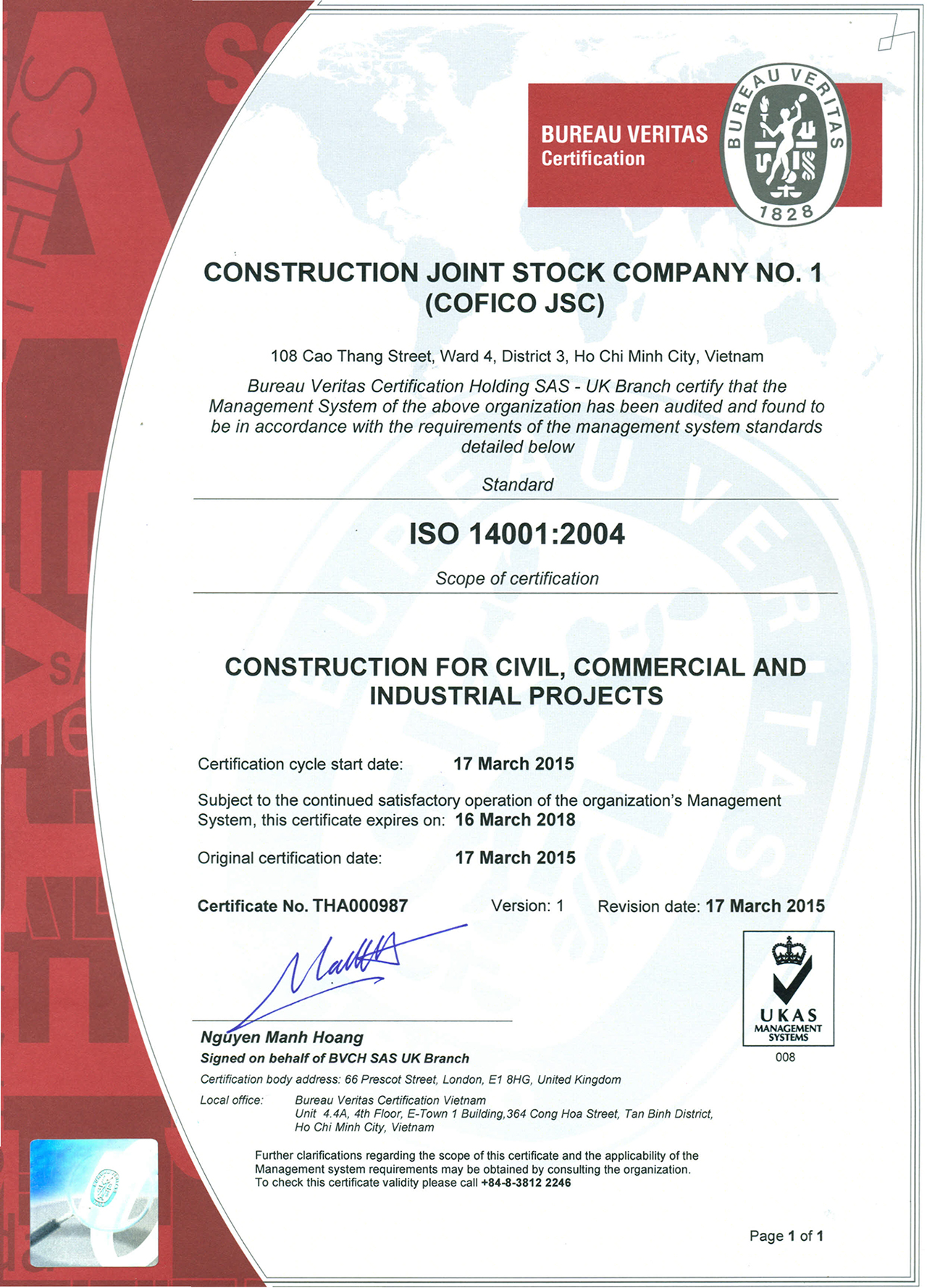 Certificate-ISO-14001_2004