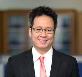Mr-Vinh