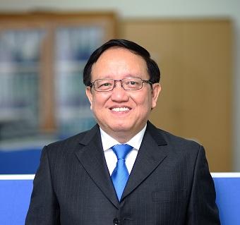 Mr-Xu-giamdoc