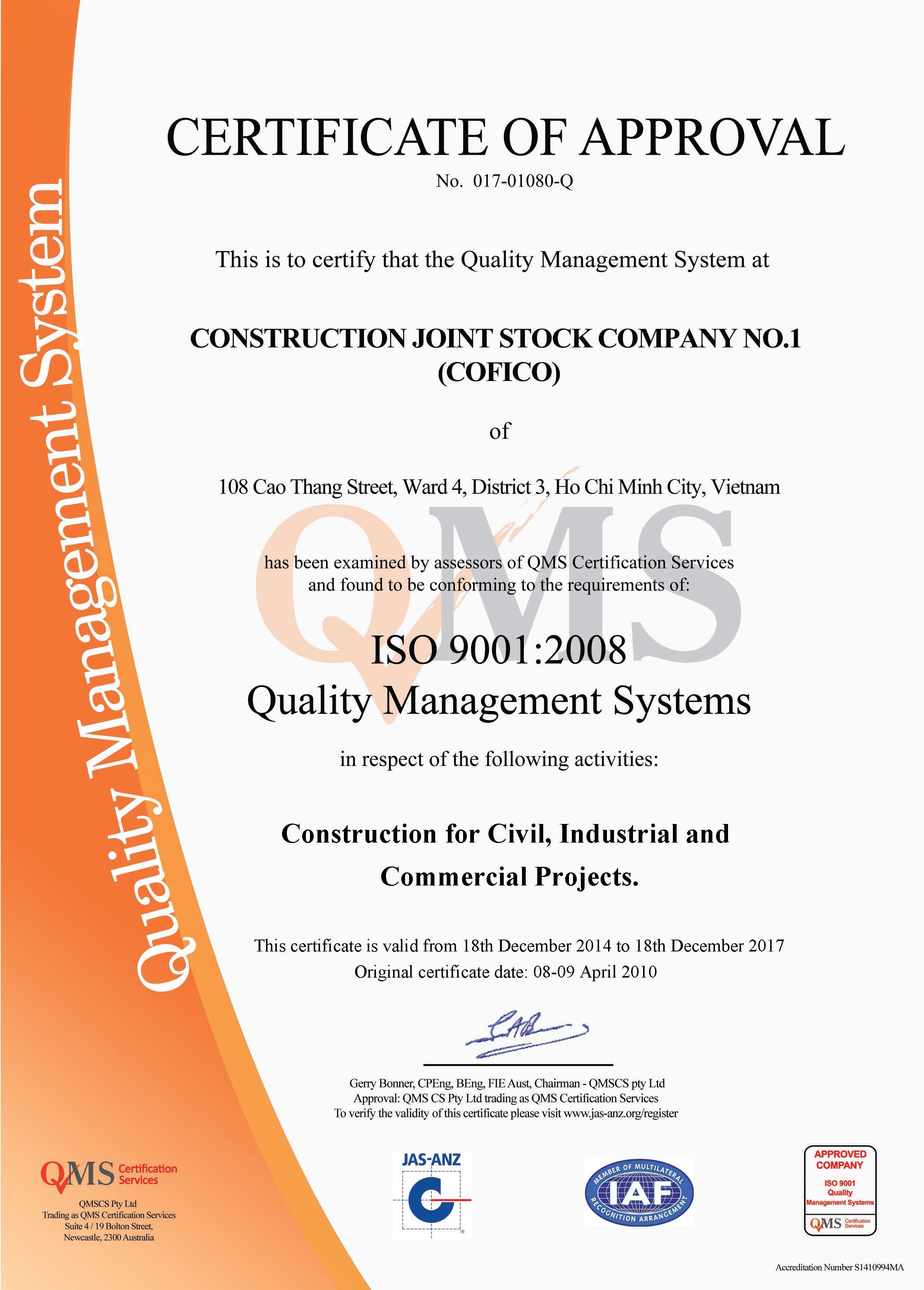 iso9001certificate2014