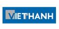 vietthanh-logo