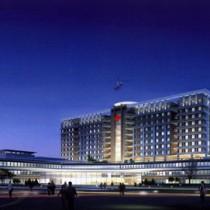 Mien Dong Int' Hospital