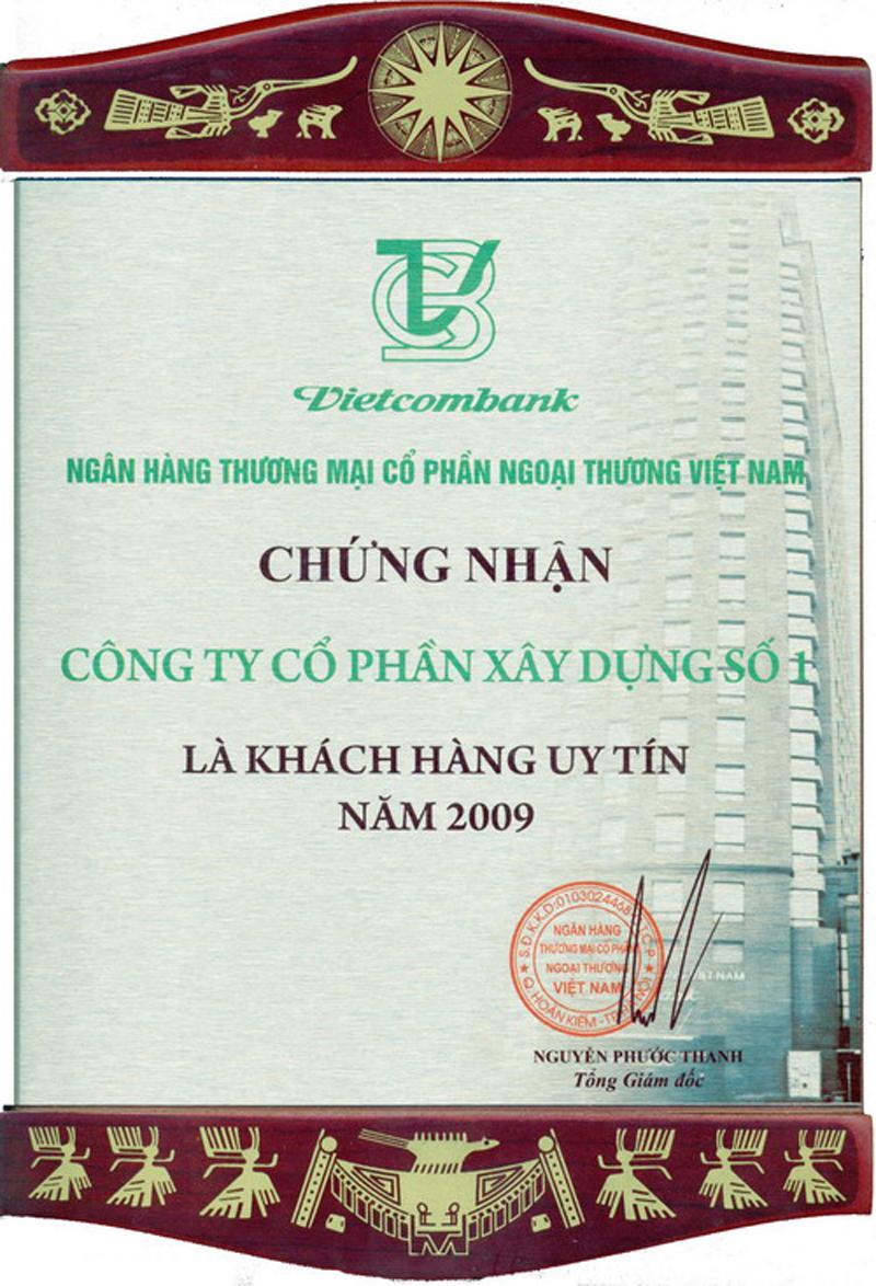 ky niem chuong 500