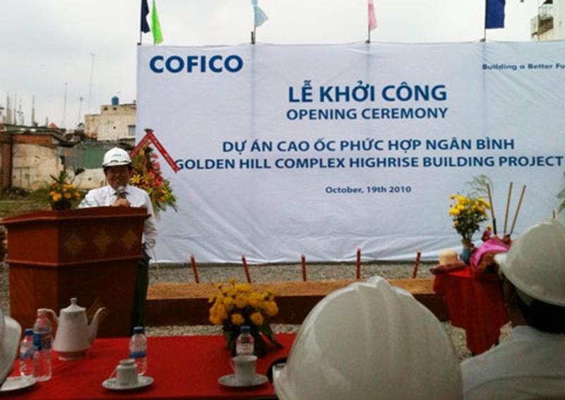 le-khoi-cong_4444