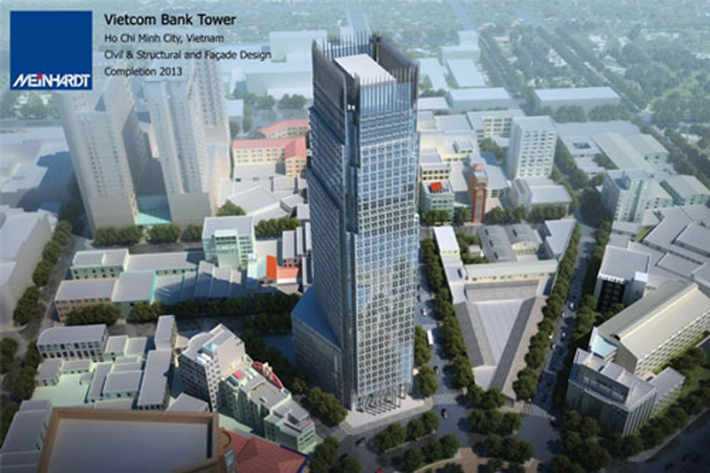 vcb-tower_500