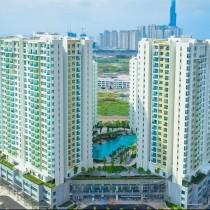 Sadora Condominium