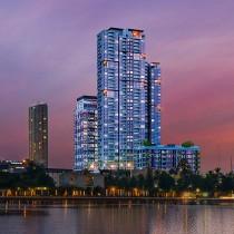 Căn Hộ Gateway Thảo Điền