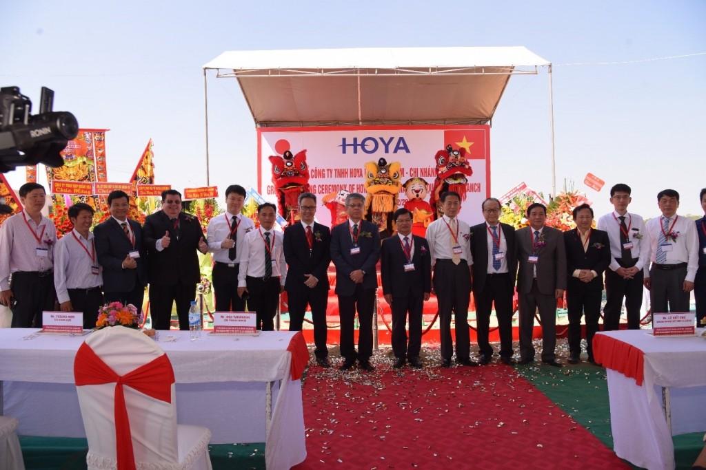 Hoya2