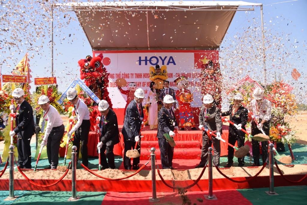Hoya4