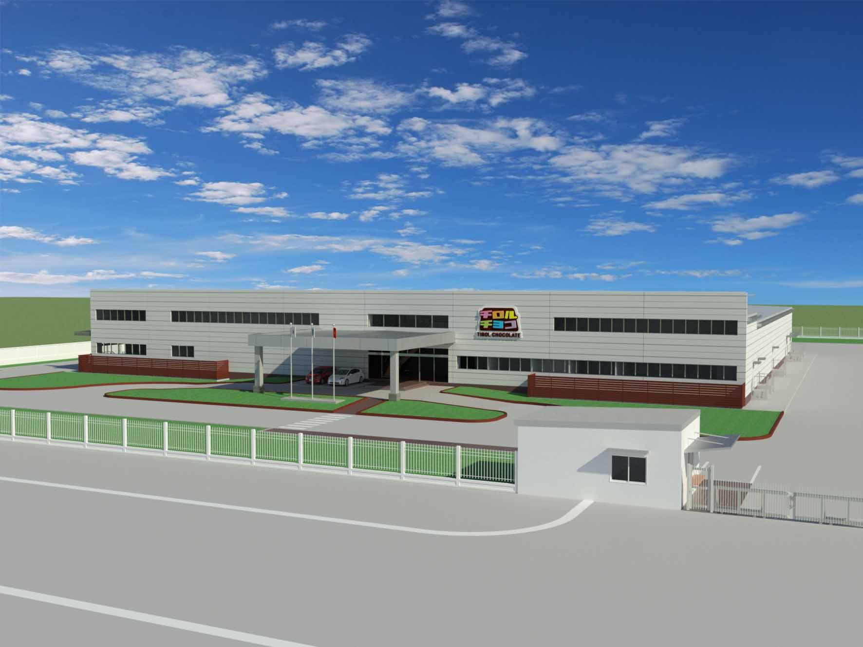 COFICO | Construction Joint Stock Company