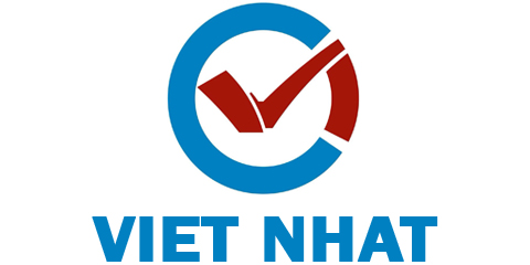 vietnhat-logo