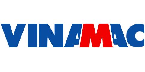 vinamac-logo