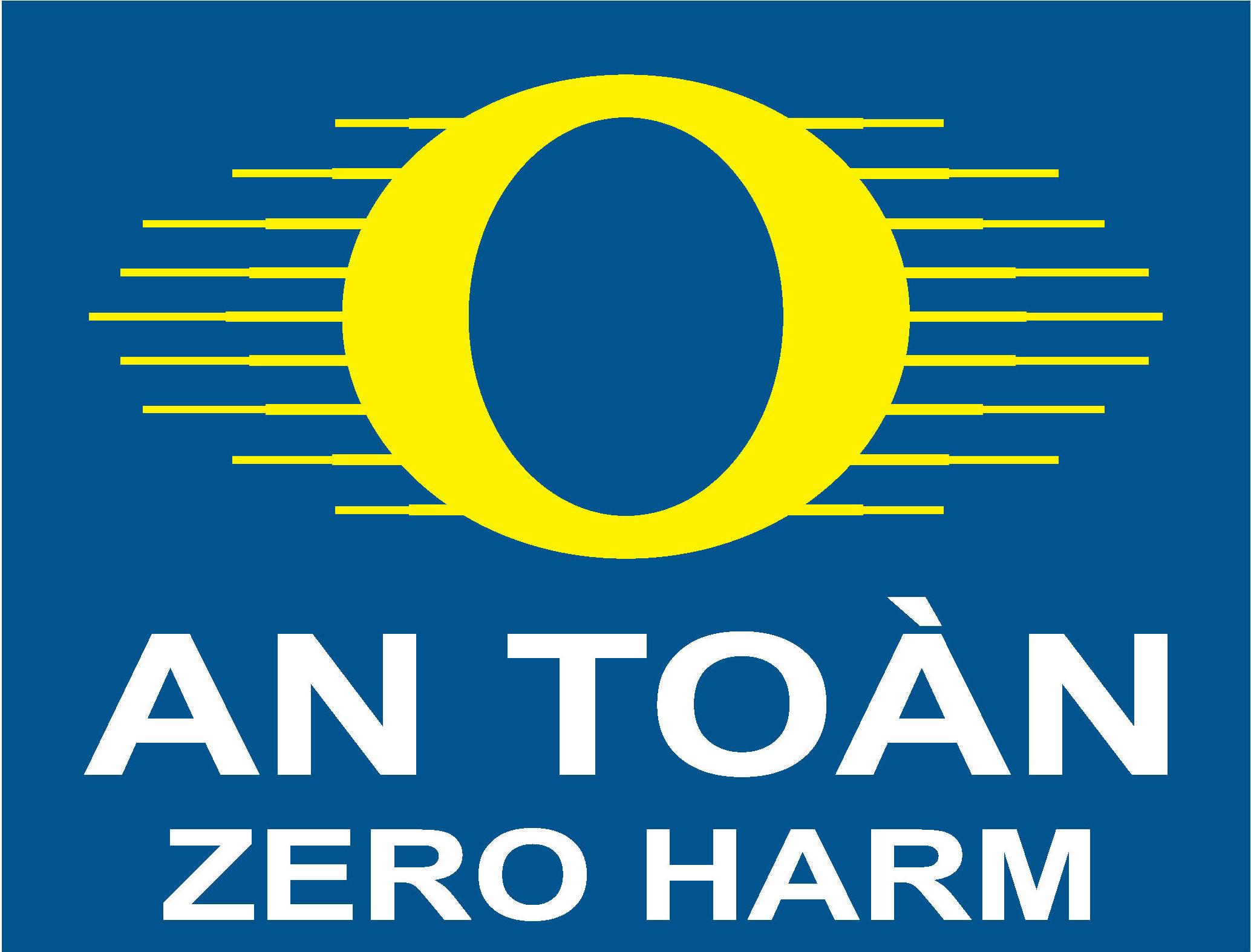 ZeroHarm