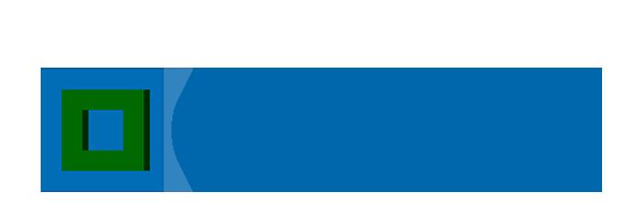 cofico-logo-contact